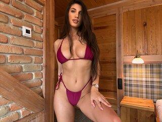 MathildaLian nude