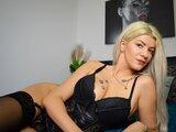AlexiaBuble nude