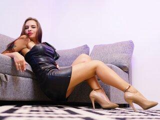 Alexiyas show