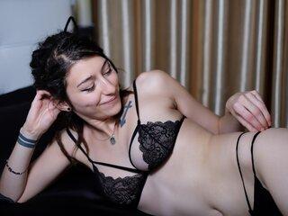 AliceKh nude