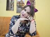 AliceParson pictures