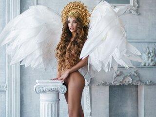 AlisaRubleva naked