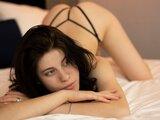 AmandaParrish webcam