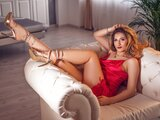 AnastasiaCollins online