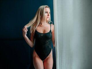 AneliseRuby naked