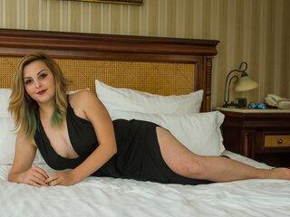 Anesy livejasmin.com