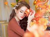 AngelaKwon free