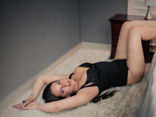 AngelaPeyton video