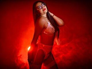 AngelaRio online
