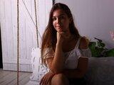 AngelinaGrante cam
