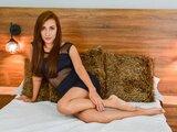 ArianaPalmers porn