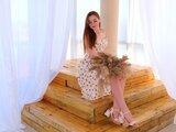 ArianaWalker livejasmin.com
