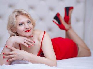 BettyAllen livejasmin.com