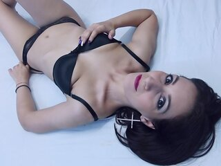 BiankaDevin nude