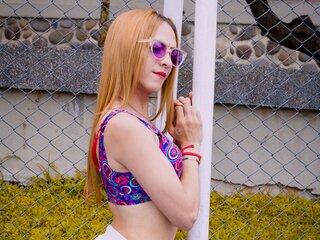 CamilaVillareal free