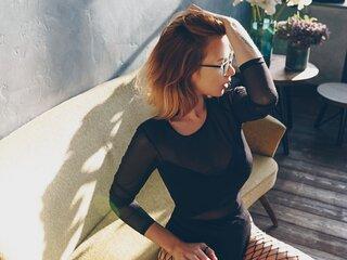 ChloeBirch online