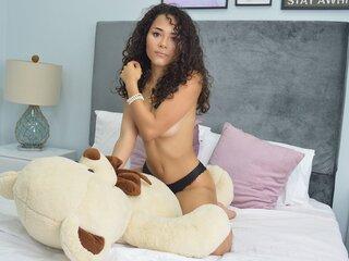 ChloeBlain livejasmin.com