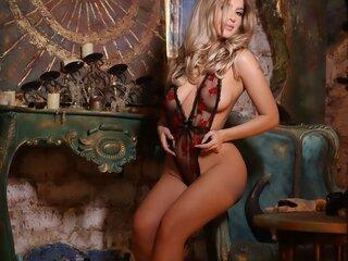 ChloeQuinn nude