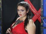 ChristinaBramndo livejasmin.com