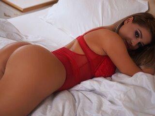 DanaKitten ass