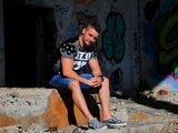 DarrenBondd pics