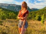 ElizabethWalker livejasmin.com