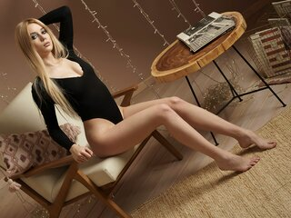 EmiliMur private