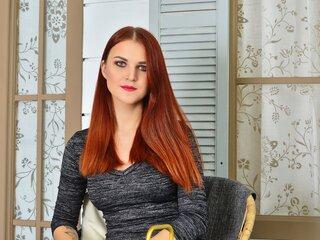 EvaMild jasmin