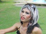 exoticWilma livejasmin.com