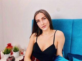 FridaCurtis jasmine