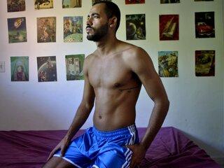 IgorLino nude