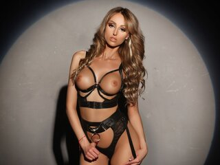 JaneHart porn
