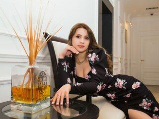 JenniferBenton pictures