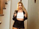 JennyCusack naked