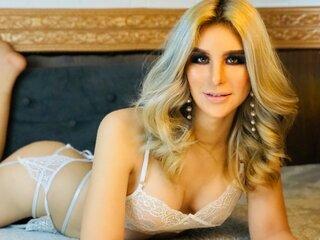 JessyMendoza webcam