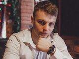 JonyMontana private