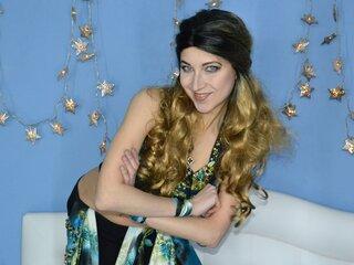 KhadijahZakhi livesex