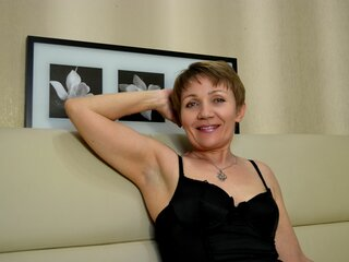 LadyLada camshow