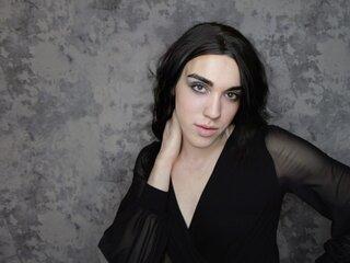 LoiseMaximoff porn