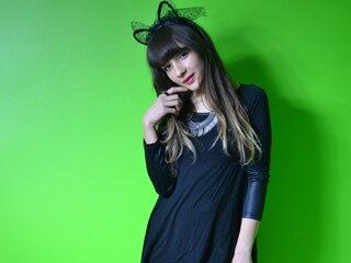 LovelyGheisa xxx