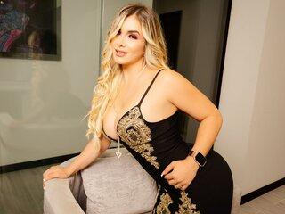 ManuelaMelo private