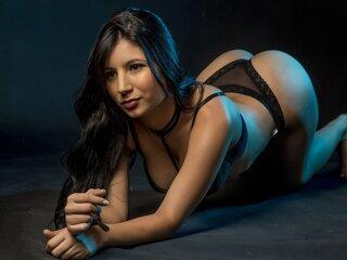 MeganTompson porn