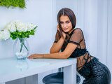 MellisaNova online