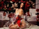 MiaRoux nude