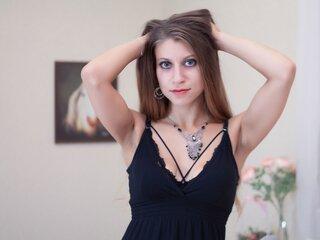 NaomiFluence cam