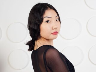 NaomiSWAN anal