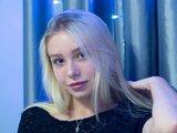 NatalieForman webcam