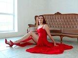 NatalieRoberts pics