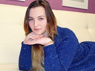 NicoleGlora cam