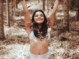 SabrinaCohen naked